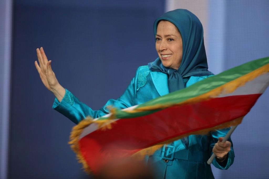 بهسوی کهکشان آزادی -گردهماییهای جهانی ایران آزاد
